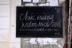 bangtin-tanmai2019