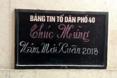 bangtin-nlbang2018