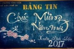 bangtin-vinhniemhp2017-1