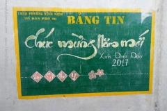 bangtin-vinhniemhp2017-4