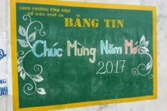bangtin-vinhniemhp2017-3
